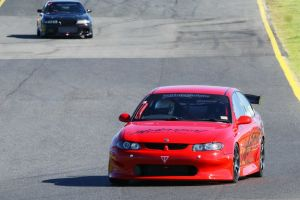 HOLDEN RACE CAR  |  | RACE CAR