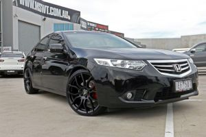 G8 F SERIES WHEELS ON HONDA  | HONDA