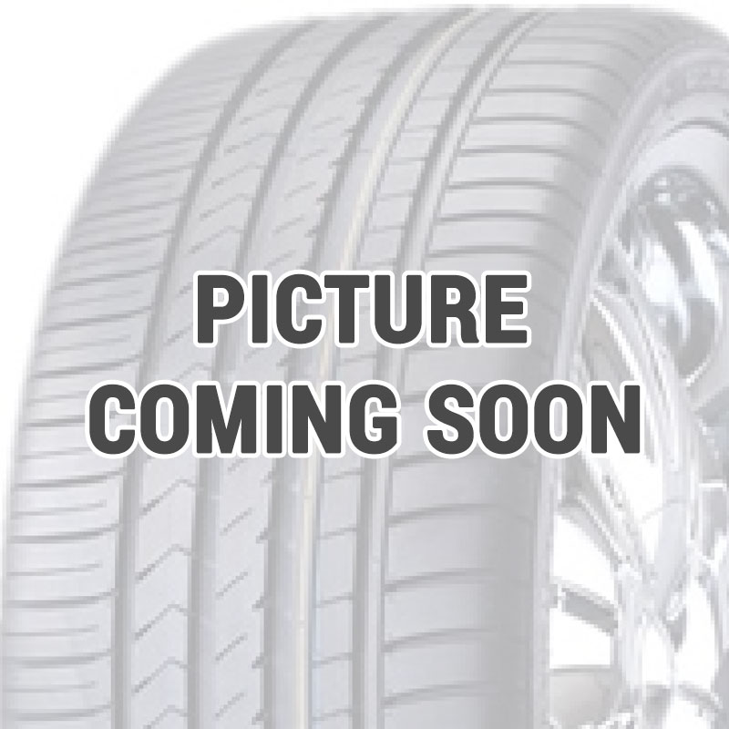 MONSTA MODEL INFO NEEDED 225/35R20