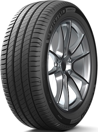 MICHELIN PRIMACY 4 205/55R16