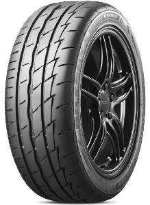 BRIDGESTONE Potenza Adrenalin RE003 215/60R16