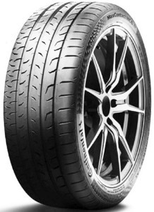 CONTINENTAL ContiMaxContact MC6 225/45R17