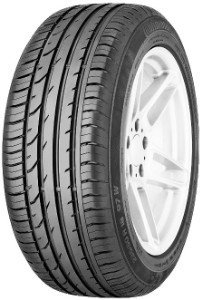 CONTINENTAL ContiPremiumContact 2 185/60R15