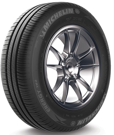 MICHELIN ENERGY XM2 PLUS 175/65R14