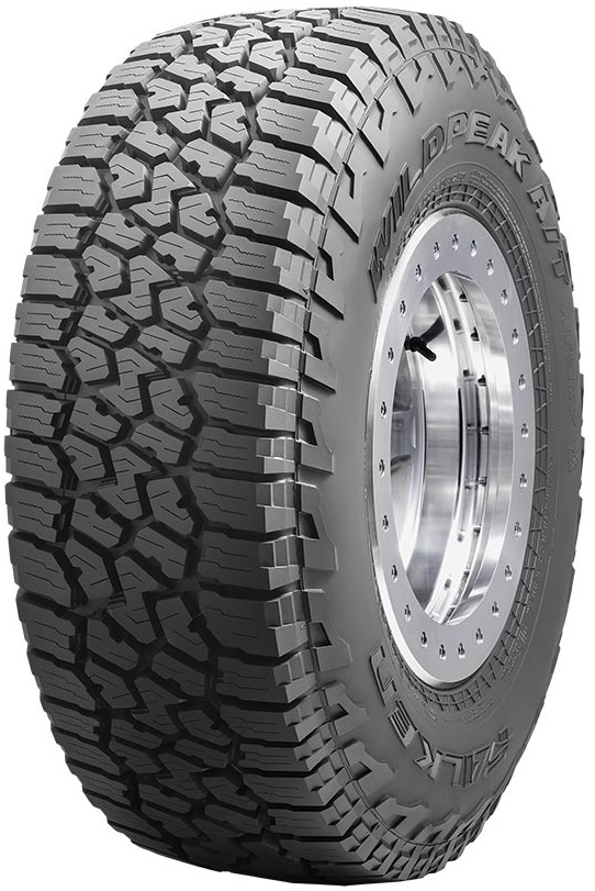 FALKEN WILDPEAK A/T AT3W 265/65R17
