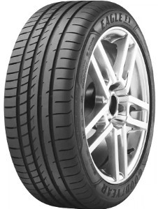GOODYEAR EAGLE F1 ASYMMETRIC 2 225/40R18