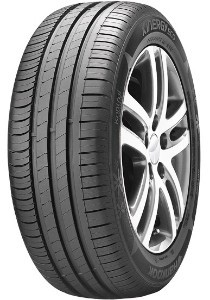 HANKOOK KINERGY ECO K425 165/60R14