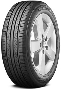 HANKOOK Kinergy EX H308 175/70R14