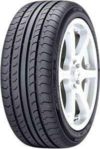 HANKOOK OPTIMO K415 185/65R14