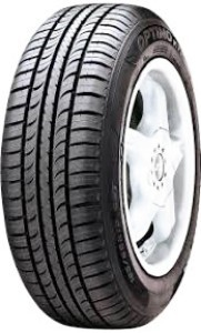HANKOOK Optimo K715 165/75R13