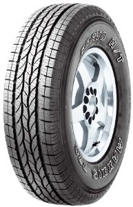 MAXXIS AT771 Bravo 255/70R16