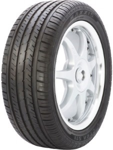 MAXXIS MA-511 VICTRA 245/45R18