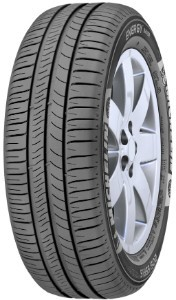 MICHELIN ENERGY SAVER PLUS 195/60R15