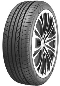 NANKANG Noble Sport NS20 235/40R18