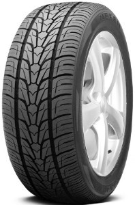 NEXEN ROADIAN HP 295/45R20