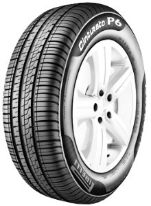 Pirelli Cinturato P6 185/65R14
