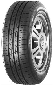 ROADSHINE RS907 185/65R14