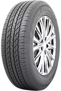 TOYO OPEN COUNTRY UT 265/70R18