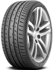 TOYO PROXES T1 SPORT 195/50R15