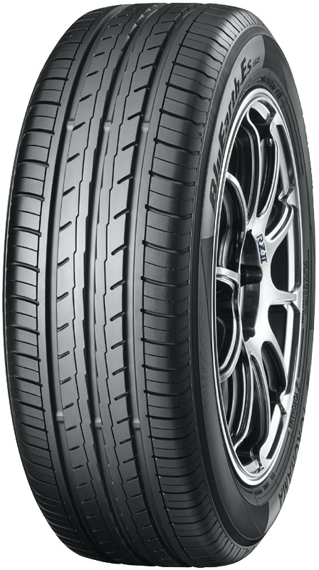 YOKOHAMA BluEarth ES32 185/60R15