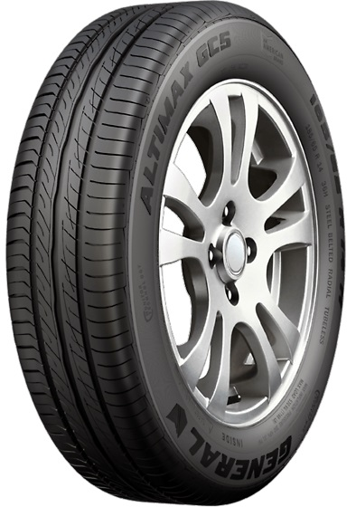 GENERAL AltiMax GC5 175/65R14