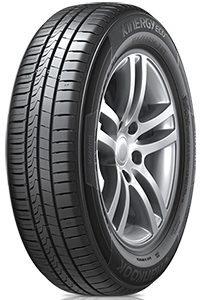 HANKOOK Kinergy Eco2 K435 185/65/R14