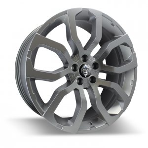 SUV-SERIES SP10 22X10