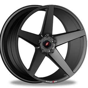INFORGED IFG8 20X9