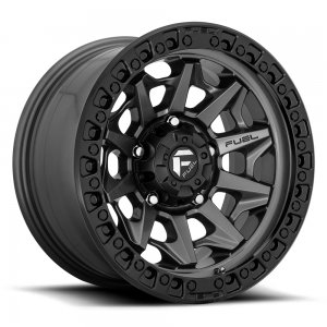 FUEL COVERT 20X9